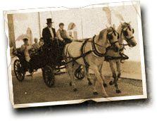 """Big George Crookham"" teacher to John Wesley Powell.    #history   http://www.uhaul.com/SuperGraphics/60/4/Enhanced/Venture-Across-America-and-Canada-Modern/Wyoming/Big-George"