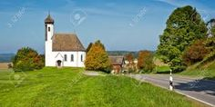Image result for beautiful bavarian churches