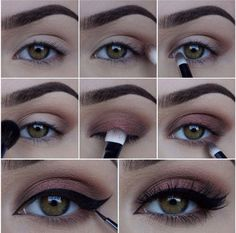 makeup, eyes, and beauty image работа, девушка, рубеж, австралия, турция, сша…