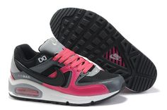 nike air max- these colors are too cute!