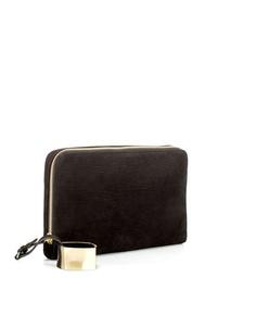 BRACELET CLUTCH - Handbags - Woman - ZARA United States