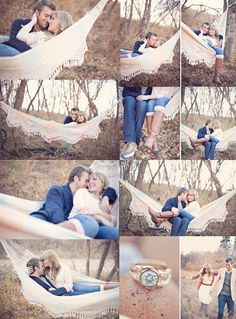Pre Nup Photoshoot, Couple Photoshoot Poses, Couple Shoot, Diy Wedding Inspiration, Engagement Inspiration, Photoshoot Inspiration, Photoshoot Ideas, Engagement Shots, Engagement Pictures