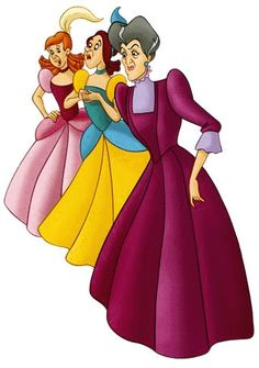 Images of Lady Tremaine from the Cinderella franchise. Cinderella Cartoon, Cinderella Prince, Cinderella Birthday, Disney Princess, Walt Disney, Disney Wiki, Disney Art, Disney Girls, Disney Love