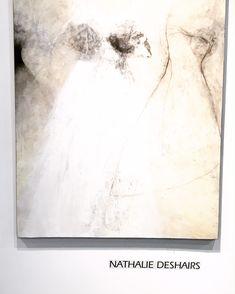 Nathalie Despairs at BOCCARA ART, Art Palm Beach 2018
