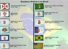 Bandeiras-do-Brasil-bandeira-do-brasil.jpg (528×382)