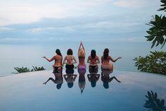 yogis at anamaya resort
