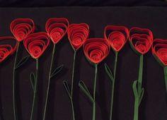 Roses per Sant Jordi!!