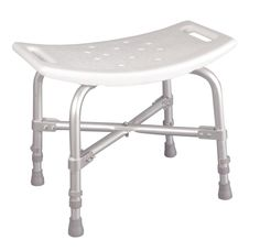 Deluxe Bariatric Bath Bench--Call us and tell you saw us on Pinterest to receive GREAT discounts on all of your medical supplies.             877-701-6765       . www.medicaltowne.com