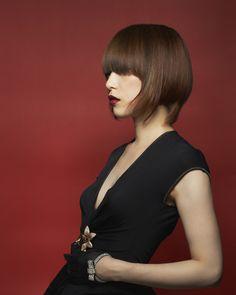 hair : EIYUU YAMANE