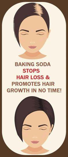 baking soda shampoo for hair growth - aloe vera for natural hair - - bak. - baking soda shampoo for hair growth – aloe vera for natural hair – – baking soda shampoo for - Hair Mask For Growth, Vitamins For Hair Growth, Hair Vitamins, Pcos Hair Growth, Diy Hair Growth, Asian Hair Growth, Baking Soda For Hair, Baking Soda Shampoo, Baking Soda Hair Growth