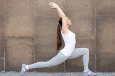Hip-Opening Stretches Are the Answer to Your Tight Hips 15 Hip-Opening Yoga Poses - Best Stretches for Tight Hip-Opening Yoga Poses - Best Stretches for Tight Hips Hip Stretching Exercises, Hip Opening Stretches, Hip Flexor Exercises, Hip Opening Yoga, Flexibility Workout, Back Exercises, Yoga Workouts, Sciatica Stretches, Posture Exercises