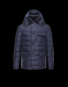 d7eac423b 32 Best Moncler images | Moncler, Down jackets, Official store