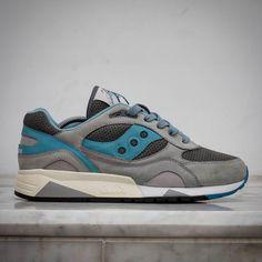online retailer f2d22 67f9e Saucony Schuhe, Laufende Turnschuhe, Sneaker Stiefel, Jogger, Elegante  Schuhe, Kicks,