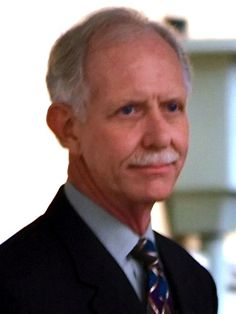 "Vintage January 2009, ""Sully"" Sullenberger, hero pilot of US Airways Flight 1549, NYC, www.RevWill.com"