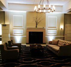 Love this room set