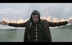 Plan B - Playing With Fire ft. Labrinth [OFFICIAL VIDEO] (+playlist)