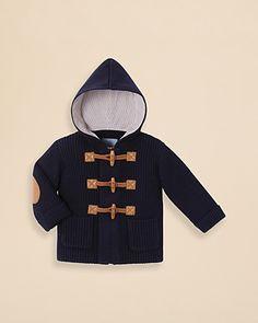 3d339809b 27 Best Preppy Baby Clothes  Boy s Outerwear images