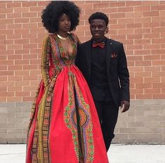 kaylahraquel:  I've seen a lot of beautiful girls go to prom but this young lady TAKES THE CAKE. This dress is beautiful!