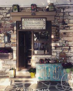 "680 Likes, 7 Comments - Vasileios Klouvatos • Laris (@baskloularis) on Instagram: ""Village Option Power Of Stone  #ig_greece #igers_greece #popagandagr #travel_greece #roundphot0…"""