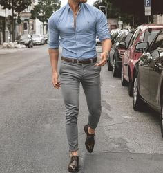 Classy Business Casual Outfit In Winter For Men 45 Best Suits For Men, Cool Suits, Mens Suits, Classy Suits, Classy Men, Stylish Men, Men Casual, Wedding Suit Styles, Wedding Men