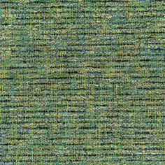 S3544 Tourmaline Greenhouse Fabrics, Green Fabric, House Colors, Choices, Anna, Essentials, Decorating, Living Room, Decor