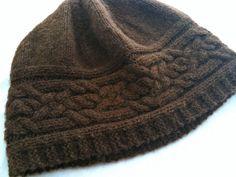 The Buffalo Wool Co.  - Bellopheron knitting pattern, $5.00 (http://store.thebuffalowoolco.com/knitting-patterns/bellopheron-knitting-pattern/)