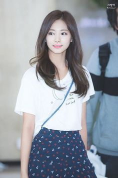 Twice Style Twice Clothing Twice Outfit Twice Fashion Tzuyu Airport Style Tzuyu . Twice Style Twice Clothing Twice Outfit Twice Fashion Tzuyu Airport Style Tzuyu Airport Clothing Tz Nayeon, Kpop Fashion, Korean Fashion, Airport Fashion, South Korean Girls, Korean Girl Groups, Tzuyu Body, Twice Clothing, Snsd
