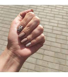 How to choose your fake nails? - My Nails Aycrlic Nails, Nail Manicure, Nude Nails, Hair And Nails, Leopard Nail Art, Cheetah Nails, Stylish Nails, Trendy Nails, Minimalist Nails