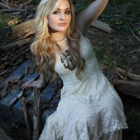 Lily Nelsen - Without You by 2015countrystampede on SoundCloud