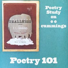 Poetry 101: Poetry S