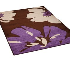 Kas Oriental Yazd Harmony Lavender Rug Contemporary Rugs Lalalavender Pinterest And
