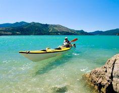 Kayaking Puerto Rico Adventures, Inc., Rio Grande, Puerto Rico