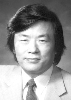 "Susumu Tonegawa, The Nobel Prize in Physiology or Medicine 1987: ""for his discovery of the genetic principle for generation of antibody diversity"", immunity"