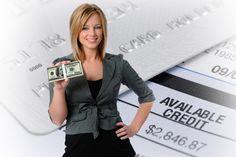 Philadelphia payday loans cash advance philadelphia pa image 8
