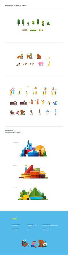 SBS Channel Design Rebranding - Plus X on Behance icon design illustration - Web Design, Game Design, Icon Design, Logo Design, Flat Design, Flat Illustration, Graphic Design Illustration, Digital Illustration, Branding