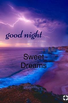 Cute Good Night, Good Night Gif, Good Night Sweet Dreams, Good Night Moon, Good Night Quotes, Night Time, Good Night Greetings, Good Night Messages, Love You Babe