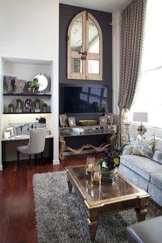 Interior Designers In Fort Worth | Luxury Interior Design | Grandeur Design  | Bedroom | Pinterest | Luxury Interior Design, Fort Worth And Custom  Furniture