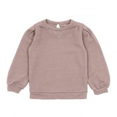 sweater lurex