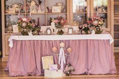wedding ceremony, wedding decor, sweetheart table decor, wedding ceremony decor, lavander wedding, оформление свадьбы, место молодоженов, место пары, оформление свадебного стола