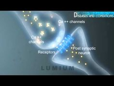 Pharma & Medical Animation by Lumium -> for more videos subscribe http://www.youtube.com/lumiumDesigns