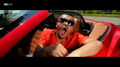 Music Videos, 18th, Presents, Behance, Gallery, Waiting Staff, Gifts, Favors, Roof Rack