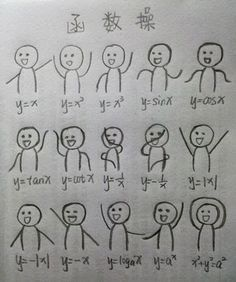 Jokes For Super Smart People I want to give this to my Algebra teachers SO BAD Hahahaha!I want to give this to my Algebra teachers SO BAD Hahahaha! Math Humor, Funny Humor, Algebra Humor, Physics Humor, Algebra 2, Algebra Help, Math Puns, Funny Quotes, Quotes Quotes