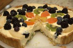 Cheesecake, Deserts, Food, Pie, Cheesecakes, Essen, Postres, Meals, Dessert