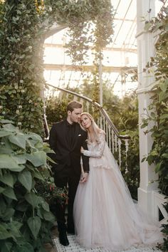 August Marzia Bisognin and Felix Kjellberg got married in London, England Garden Wedding, Wedding Ceremony, Our Wedding, Dream Wedding, Wedding Stuff, Wedding Things, Fall Wedding, Wedding Events, Gowns