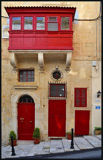 Red House | by albireo 2006