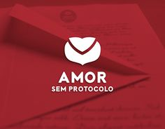 "Check out new work on my @Behance portfolio: ""Amor sem protocolo"" http://be.net/gallery/49272587/Amor-sem-protocolo"