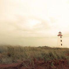 Lighthouse Photography Nautical wall art dramatic by Raceytay, $25.00