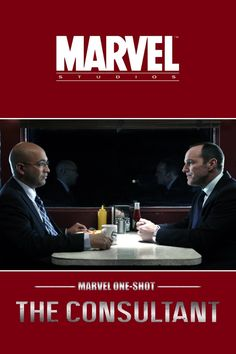 Watch Marvel One-Shot: The Consultant full HD movie online - #Hd movies, #Tv series online, #fullhd, #fullmovie, #hdvix, #movie720pAgent Coulson informs Agent Sitwell that the World Security Council wishes Emil Blonsky to be released from prison to join the Avengers Initiative. As Nick Fury doesn't want to release Blonsky, the two agents decide to send a patsy to sabotage the meeting...