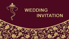 House to design a house warming invitation card in photoshop home how to create wedding invitation card front page in photoshop stopboris Gallery