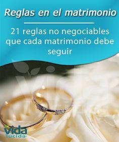 #consejoscristianosmatrimonios
